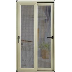 隱形紗窗|西安金恒窗飾(在線咨詢)|灞橋區隱形紗窗圖片