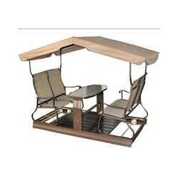 供秋千、豪华秋千椅、动摇桌椅、吊床图片