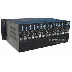 供应高清嵌入式解码矩阵型号MJ7900M图片