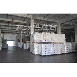 乳白色聚甲醛塑料粒 美国杜邦POM原料 525GR NC000图片