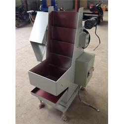 黎杰机械质量好、列整式自动上料机厂家、上海列整式自动上料机图片