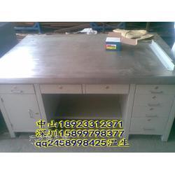 超净工作桌不锈钢超净工作台超净操作台图片