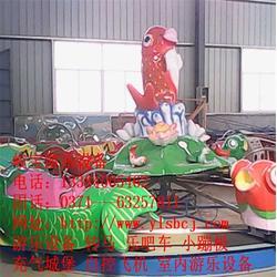 峻宝游乐设备(图),供应室外鲤鱼跳龙门,室外鲤鱼跳龙门图片