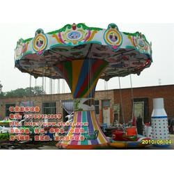 峻宝机械(图)|豪华转马游乐设备|滁州市转马图片