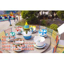 峻宝游乐设备(图)|广场转转杯游乐设备|北海市 广场转转杯图片