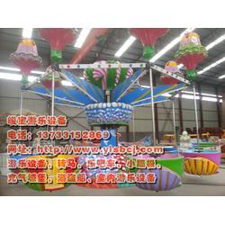桑巴气球_峻宝游乐设备_桑巴气球游乐设备图片
