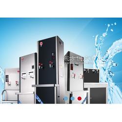 量身定制宏華節能電開水器圖片