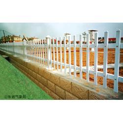 临沂电力护栏、鼎鑫营顺、市政电力护栏图片