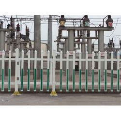 滨州玻璃钢护栏,鼎鑫营顺,玻璃钢护栏配件图片