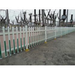 草坪护栏,汉中护栏,鼎鑫营顺(查看)图片