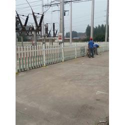 销售玻璃钢护栏、张掖玻璃钢、鼎鑫营顺(多图)图片