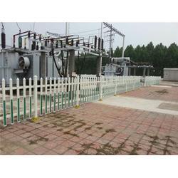 玻璃钢护栏、潍坊玻璃钢护栏、鼎鑫营顺图片