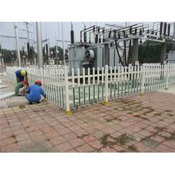 玻璃钢护栏|临沂玻璃钢护栏|鼎鑫营顺(图)图片