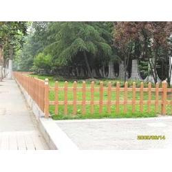 河北塑钢护栏,别墅塑钢护栏,鼎鑫营顺(多图)图片