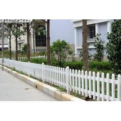 鼎鑫营顺、陕西护栏、塑钢护栏图片