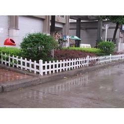 花坛塑钢护栏,河北塑钢护栏,鼎鑫营顺图片
