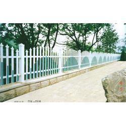 塑钢护栏|塑钢护栏栅栏|鼎鑫营顺(多图)图片