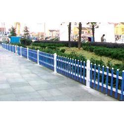 塑钢护栏栏杆|塑钢护栏|鼎鑫营顺图片
