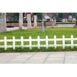 鼎鑫营顺|塑钢护栏|pvc塑钢护栏图片