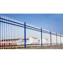 学校锌钢护栏-潍坊锌钢护栏-鼎鑫营顺(查看)图片