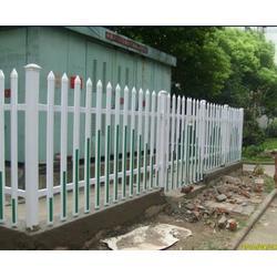 塑钢护栏|鼎鑫营顺(认证商家)|塑钢护栏花架图片