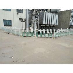枣庄pvc城市护栏,鼎鑫营顺,艺术pvc城市护栏图片