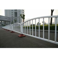 黑龙江道路护栏,鼎鑫营顺(认证商家),道路护栏带图片