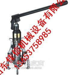 供应优质DYZ整体式液压拉马,整体式液压拉马,图片