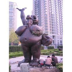 其他雕刻工艺品人物铜雕-恒昌泰铜雕-人物铜雕像图片