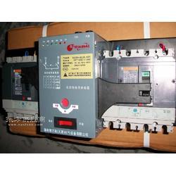 施耐德双电源WATSNA-250/200.4CBR原装正品图片