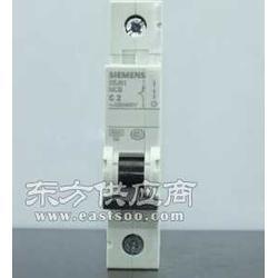西门子空气开关5SJ66037CC205SJ6 3PN C3 6kA原装正品图片