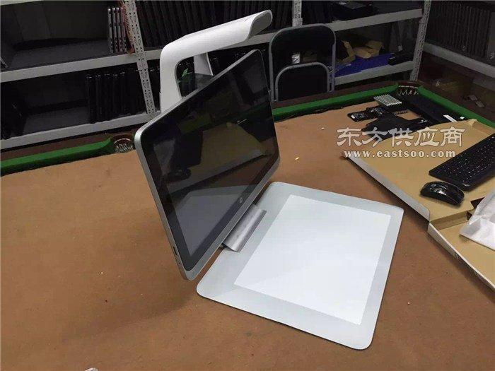 联想液晶显示器回收、鑫汉电子回收、宜兴液晶显示器回收图片