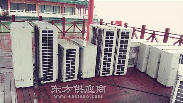 库存物资回收 鑫汉电子回收(在线咨询) 物资回收图片