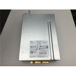 鑫汉电子回收(多图)_惠普服务器回收_淮安服务器回收图片