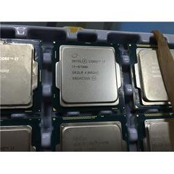 惠普电脑回收_金山区电脑回收_鑫汉电子回收图片