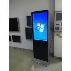 淘汰液晶屏回收、宝山区液晶屏回收、鑫汉电子回收图片