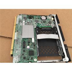 崇明岛主板回收-库存笔记本电脑主板回收-鑫汉电子回收图片