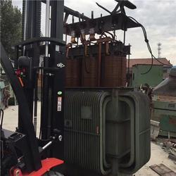 报废物资回收,鑫汉电子回收(在线咨询),海安物资回收图片
