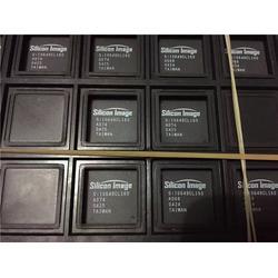 二手电子元件回收|宿迁电子元件回收|鑫汉电子回收图片