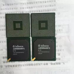 二手电子元件回收、鑫汉电子回收(在线咨询)、如东电子元件回收图片