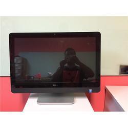 鑫汉电子回收(图),高价液晶屏回收,泰州液晶屏回收图片