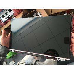 无锡液晶屏回收_二手液晶屏回收_鑫汉电子回收(优质商家)图片