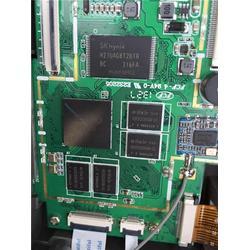 电脑主板回收_鑫汉电子回收(在线咨询)_江苏主板回收图片