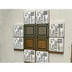 鑫汉电子回收 上海4G无线网卡回收-如皋无线网卡回收图片