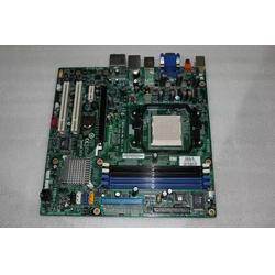 HP电脑回收,杨浦区电脑回收,鑫汉电子回收(查看)图片