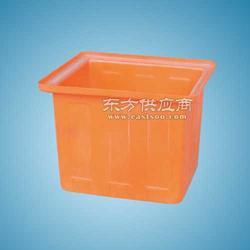 一吨水箱 吨桶 1000L水塔 1吨化工桶 Pe水塔 大型水箱哪里卖图片