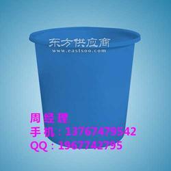 哪里有1500L耐酸碱液碱水箱/2000L液碱储罐厂家图片