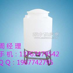 厂家现货供应大型水塔厂家大型化工储罐哪里有的卖图片