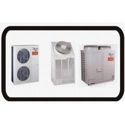 空调维修电容,洛阳关林空调维修,海格制冷(查看)图片
