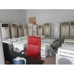 三菱旧空调回收_洛阳开发区旧空调回收_海格制冷(查看)图片